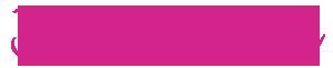 http://www.denisemira.com/wp-content/uploads/2016/12/Denise-logo4.png
